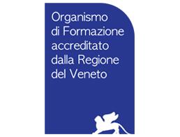 Organismo di Formazione accreditato Regione Veneto